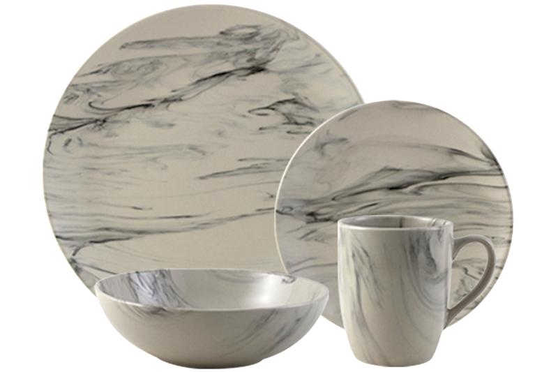 dinnerware ceramic