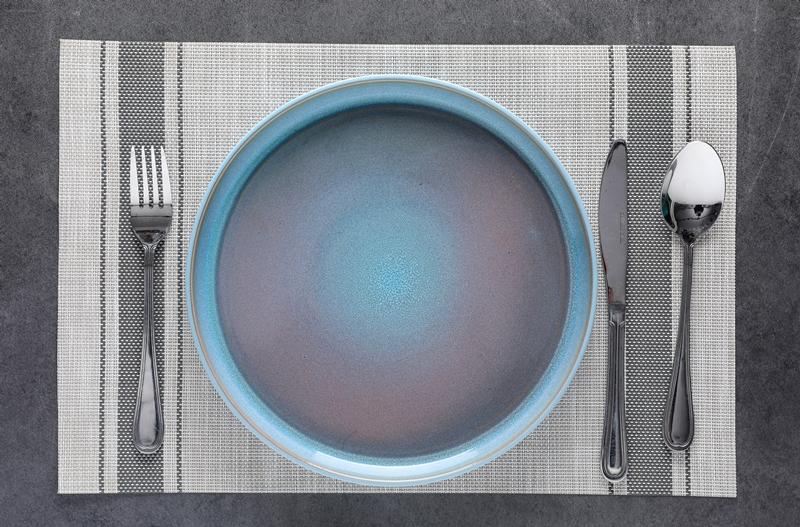 glaze ceramic